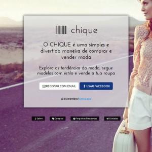 CHIQUE